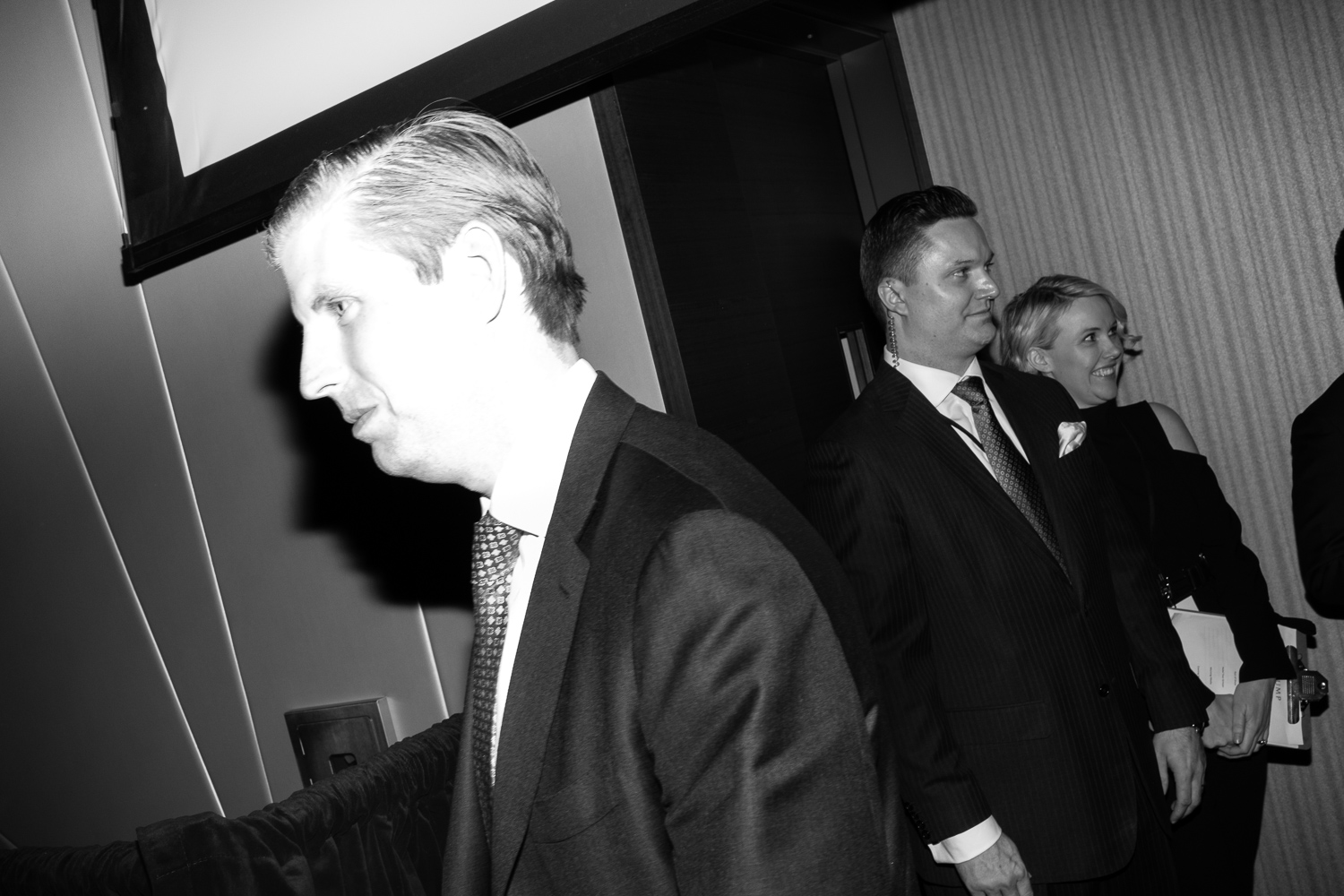johngoldsmith-trump-tower-vancouver-grand-opening21.jpg
