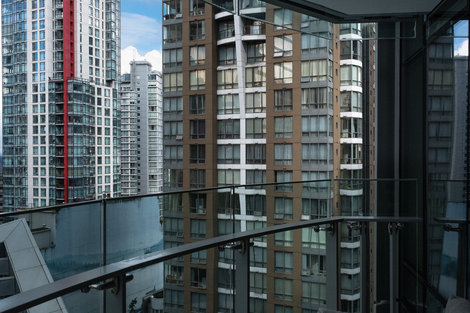 johngoldsmith-trump-tower-vancouver-grand-opening27.jpg