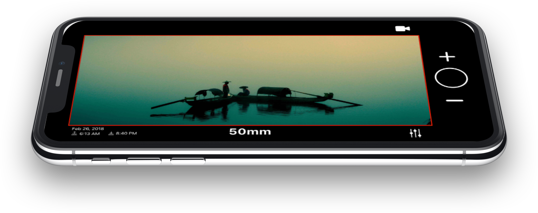 Camera View - iPhone x.png