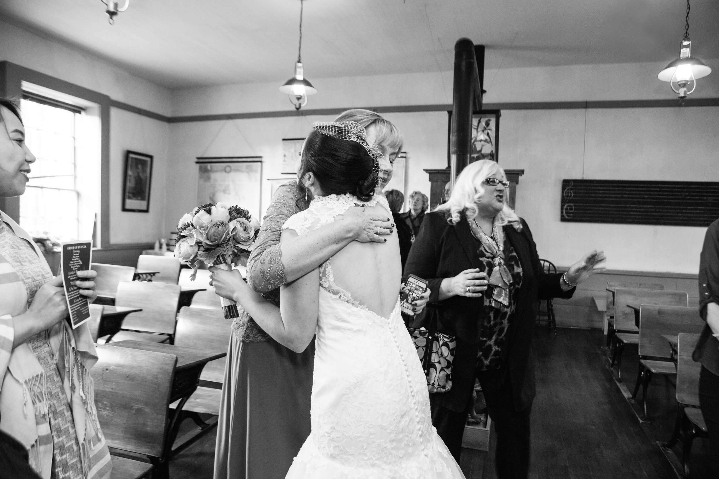 thiessen-ceremony-105-2-bw.jpg