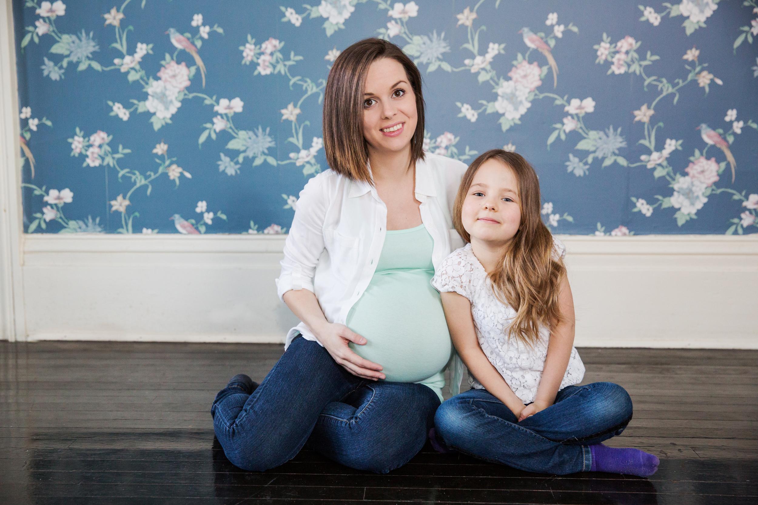 alysha-maternity-109-2.jpg