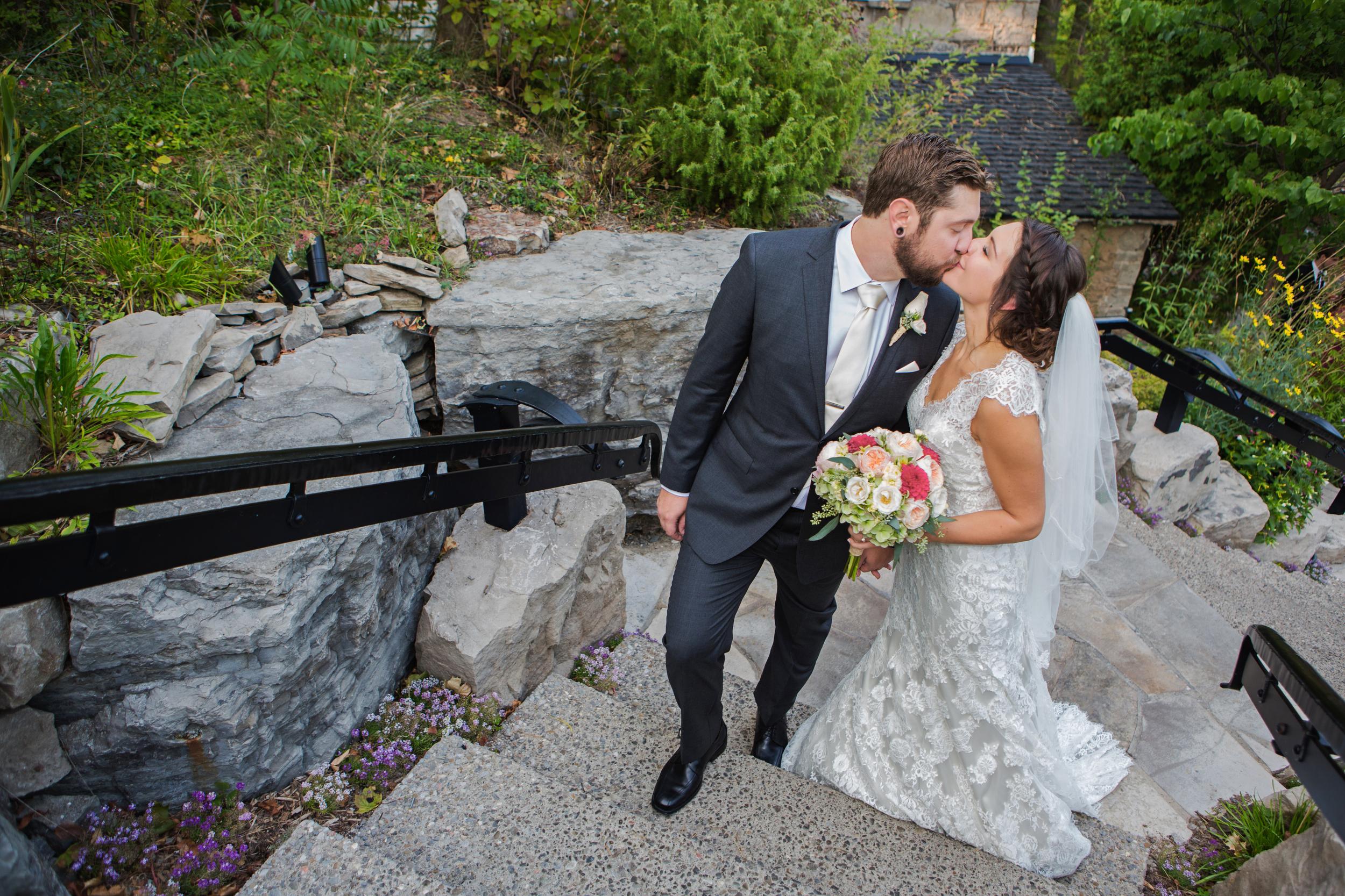 Grice-bridegroom-31-2.jpg