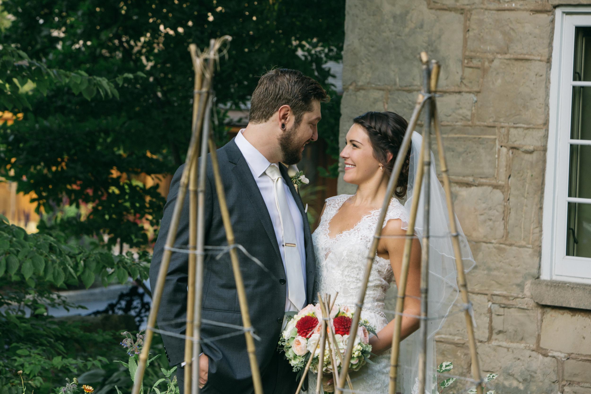 Grice-bridegroom-46-2.jpg
