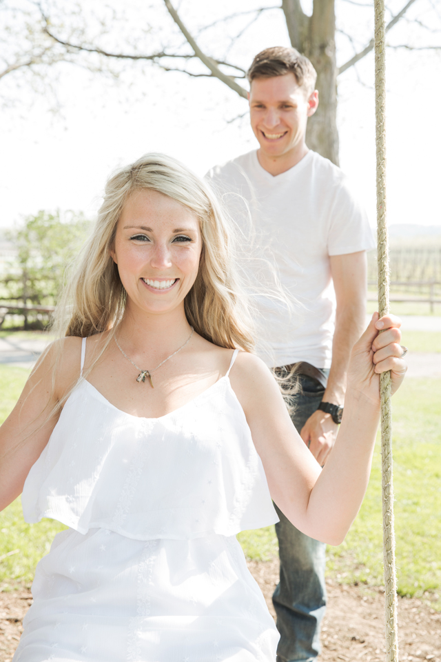 brookemitch-engagement-71-2-web.jpg