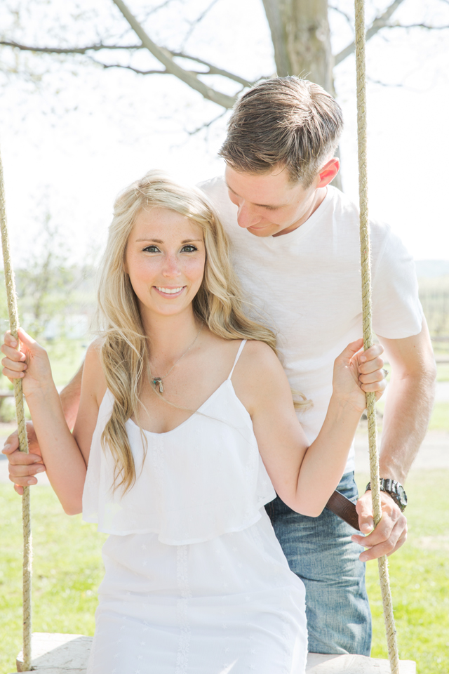 brookemitch-engagement-73-2-web.jpg
