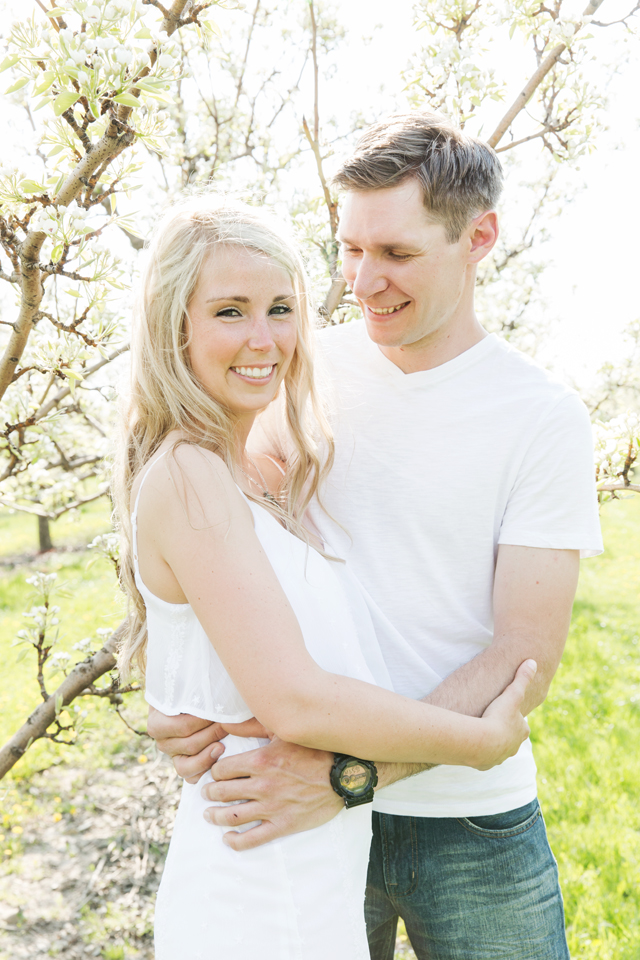 brookemitch-engagement-125-2-web.jpg