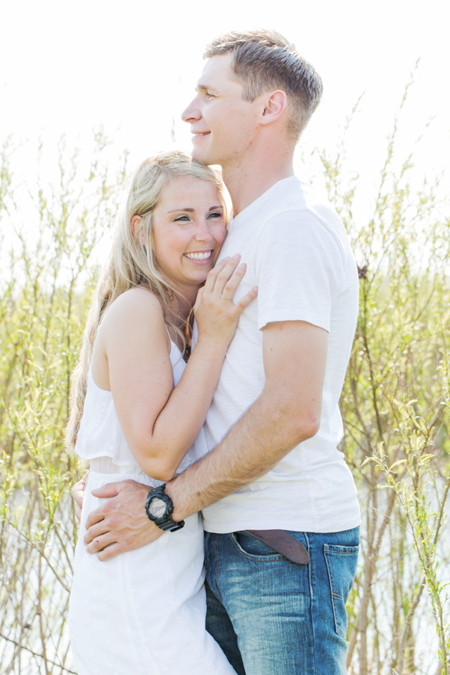 brookemitch-engagement-157-2-web.jpg
