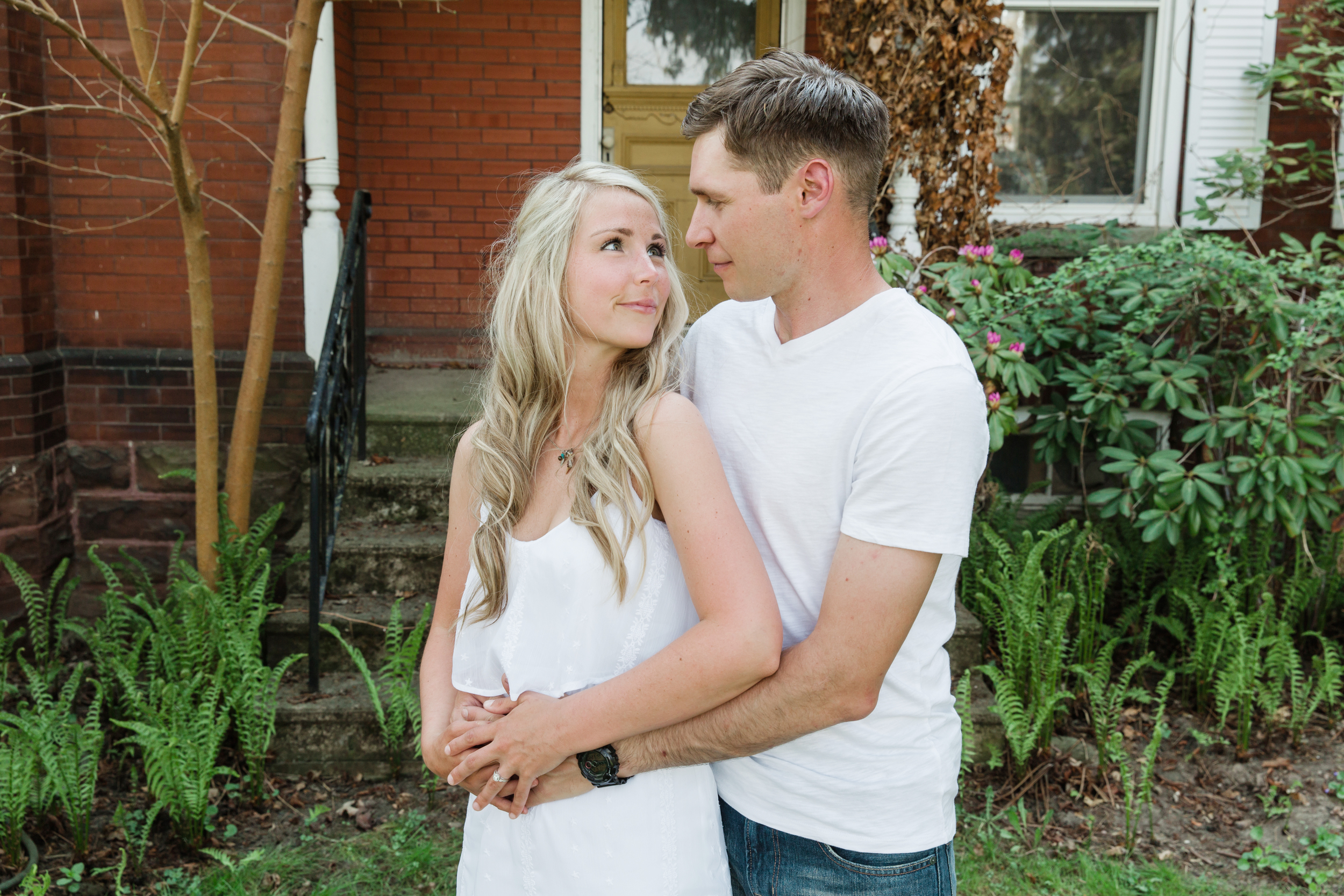 brookemitch-engagement-23-2.jpg