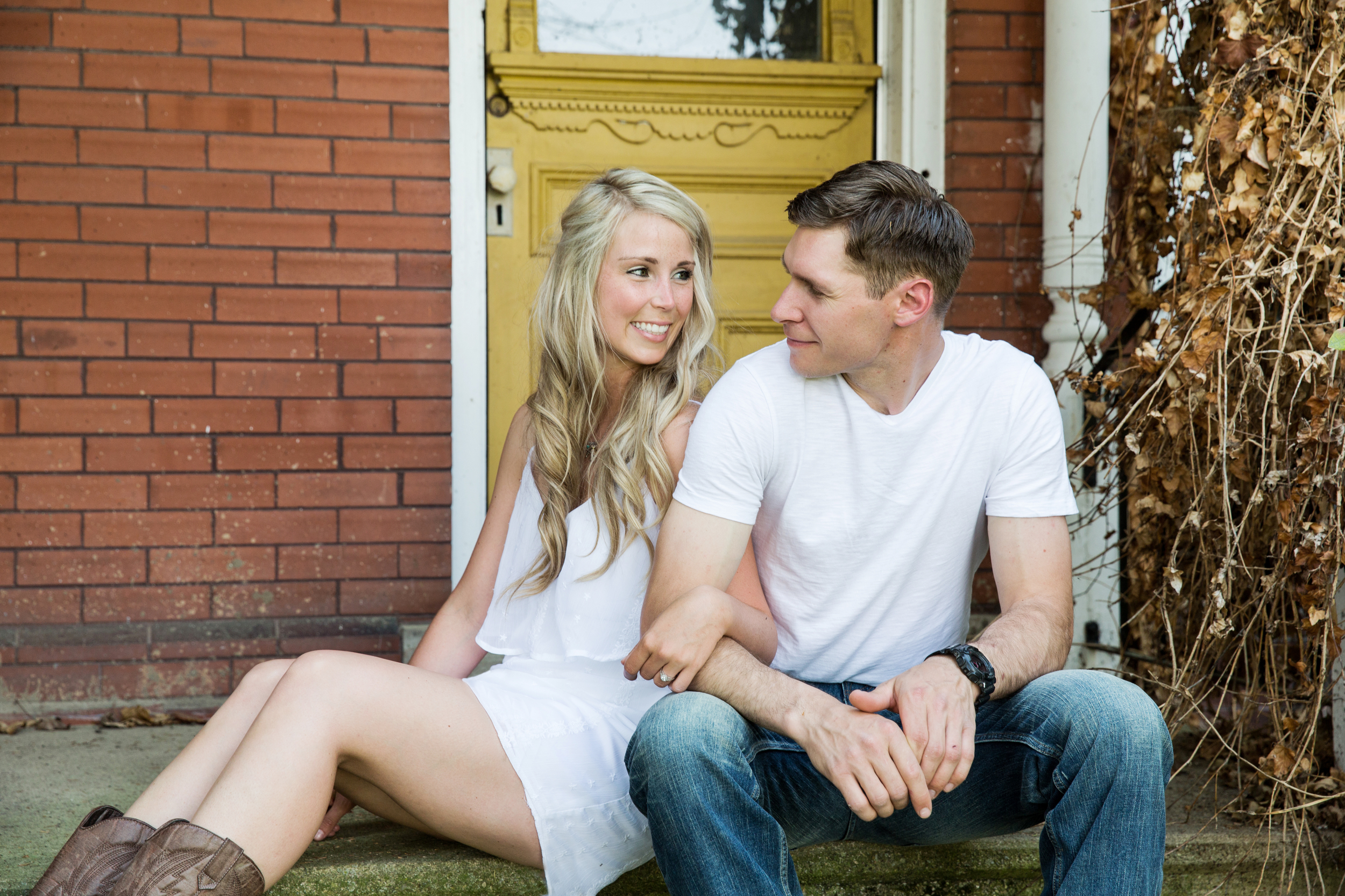 brookemitch-engagement-32-3.jpg