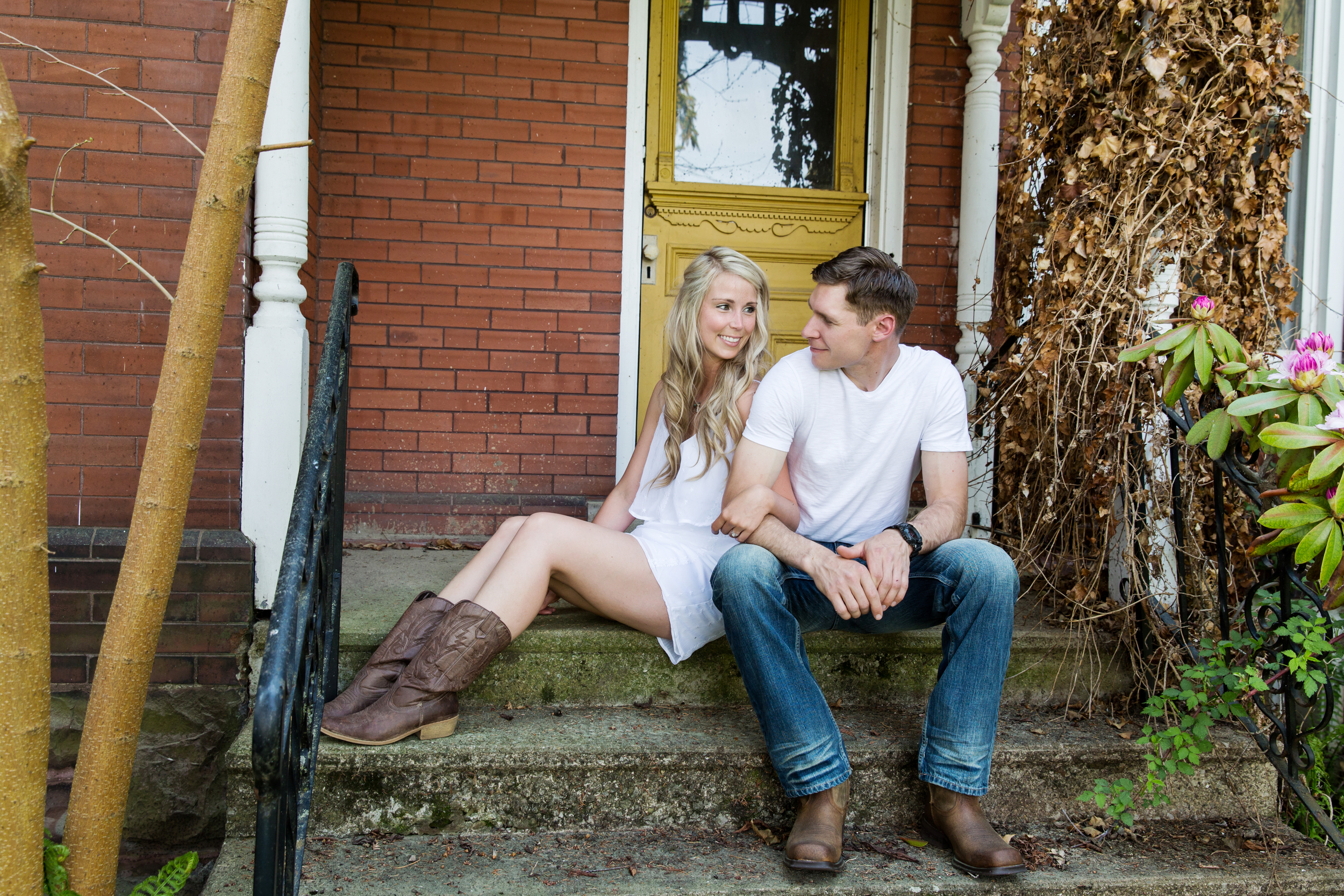 brookemitch-engagement-33-2.jpg