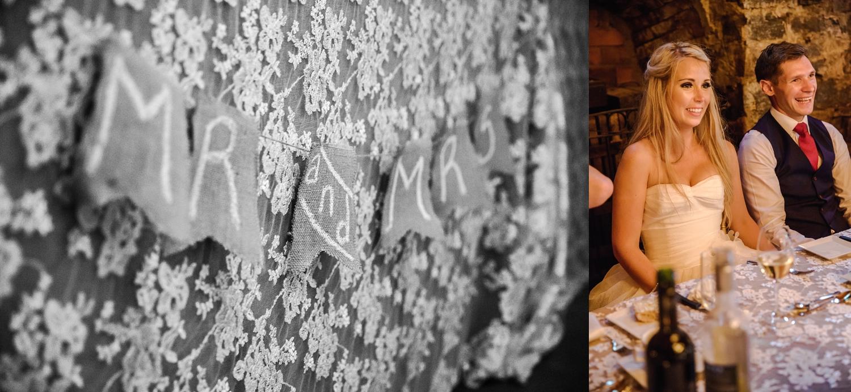clubromawedding-amycam_0095.jpg