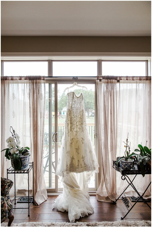 queenstonheights-wedding_0021.jpg