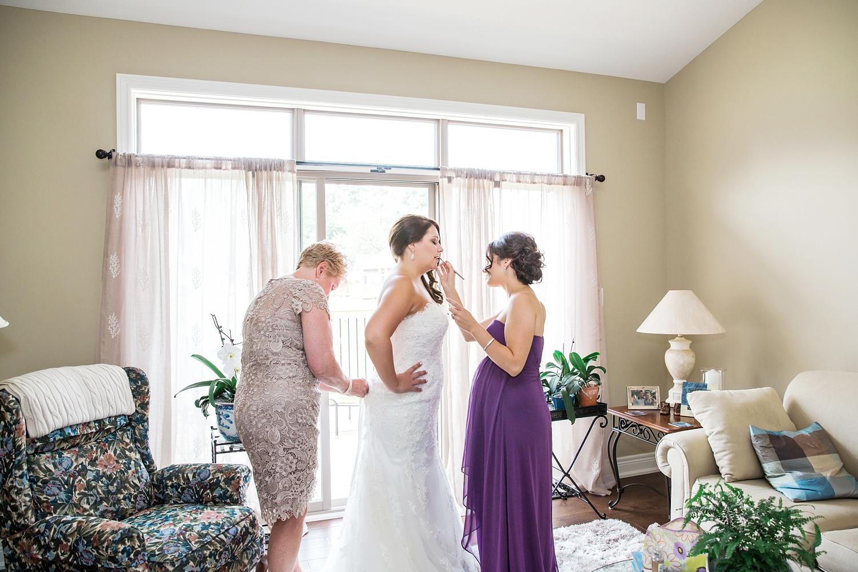 queenstonheights-wedding_0026.jpg