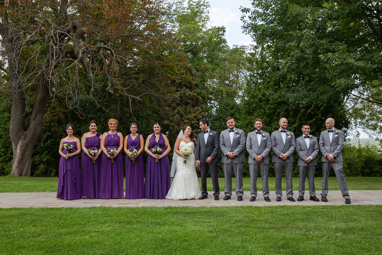 queenstonheights-wedding_0042.jpg