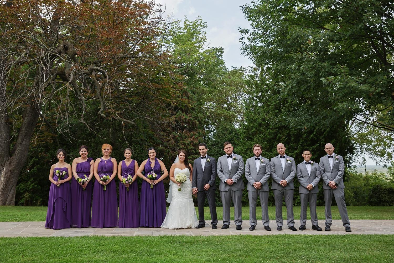 queenstonheights-wedding_0043.jpg