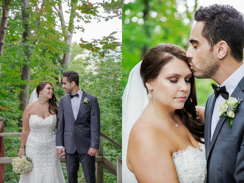 queenstonheights-wedding_0049.jpg
