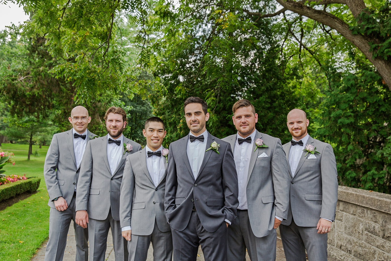 queenstonheights-wedding_0051.jpg