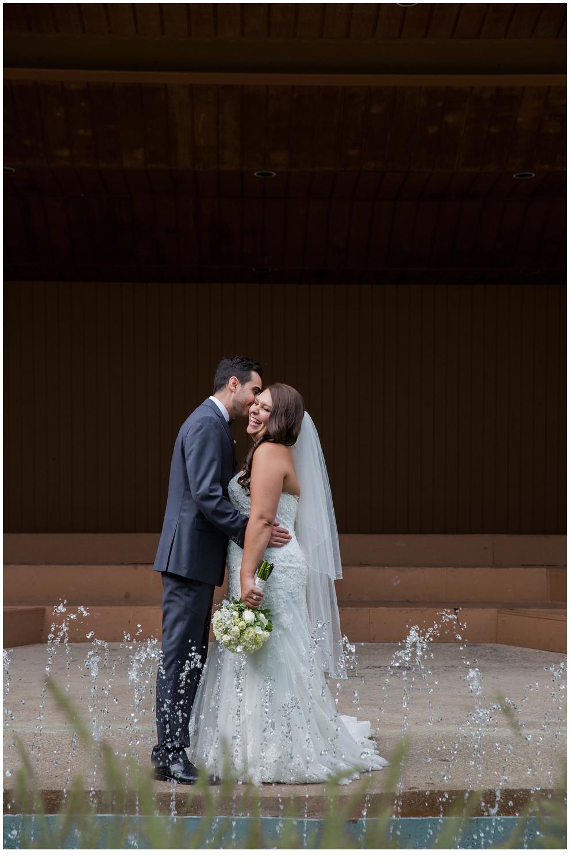 queenstonheights-wedding_0059.jpg