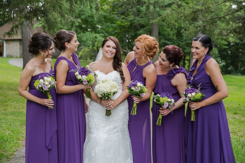 queenstonheights-wedding_0061.jpg