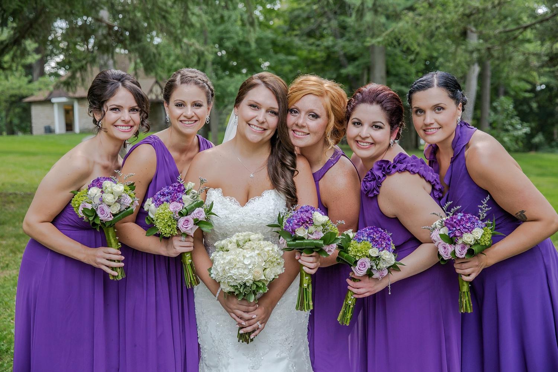 queenstonheights-wedding_0063.jpg
