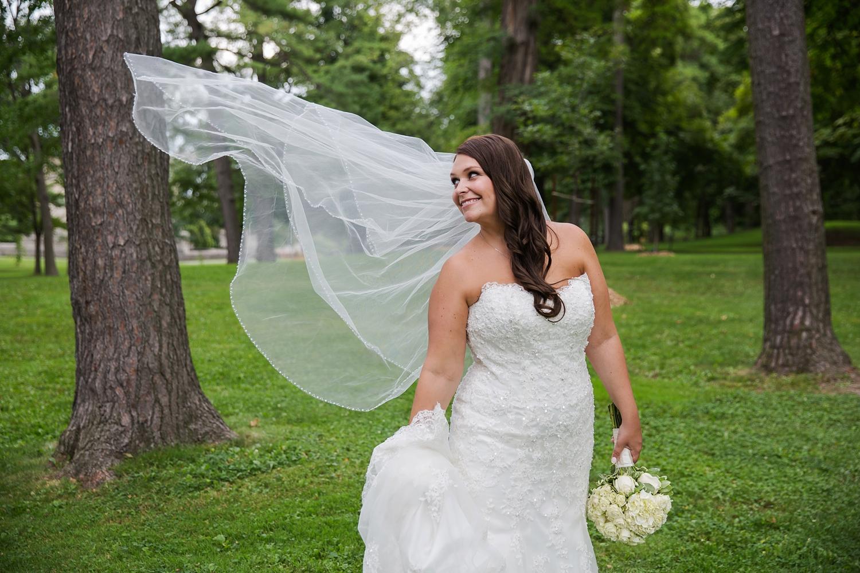 queenstonheights-wedding_0064.jpg