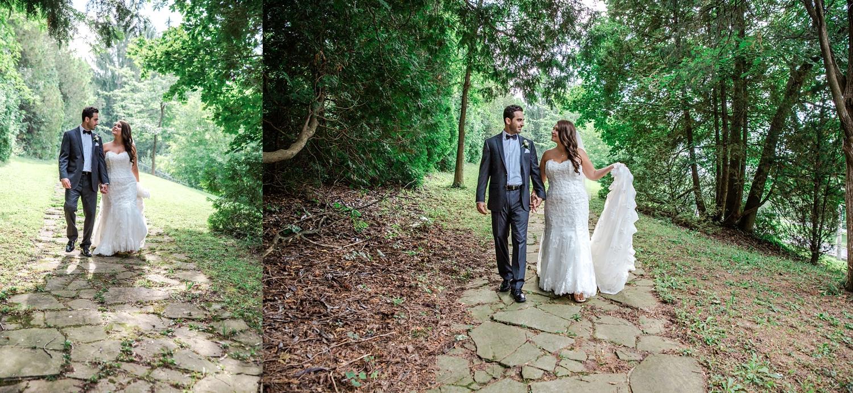 queenstonheights-wedding_0074.jpg
