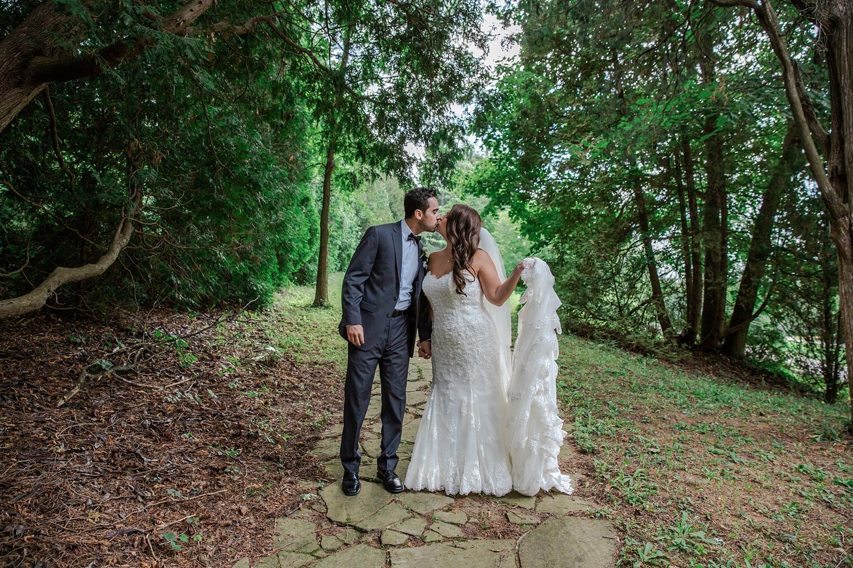 queenstonheights-wedding_0075.jpg