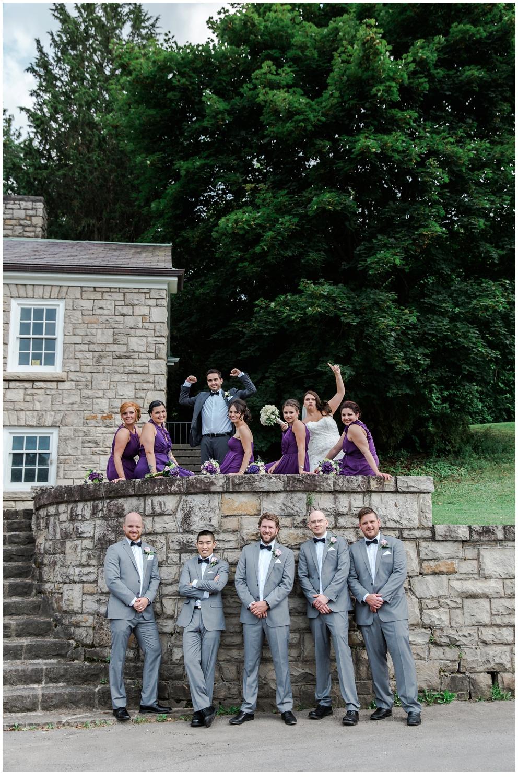 queenstonheights-wedding_0076.jpg