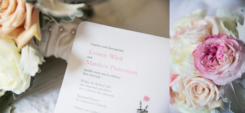 queenstonheights-wedding_0103.jpg