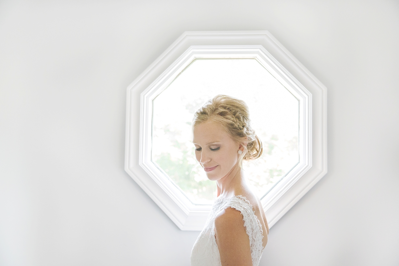 queenstonheights-wedding_0114.jpg