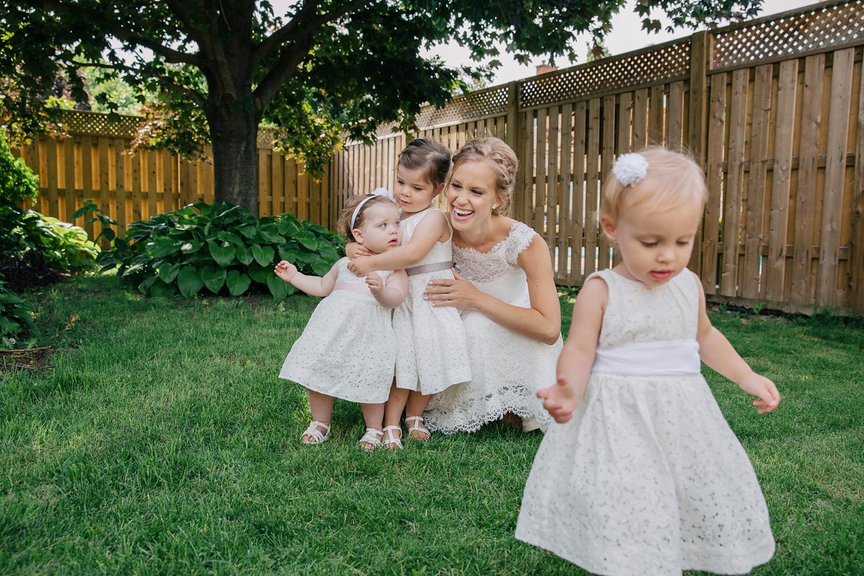 queenstonheights-wedding_0115.jpg