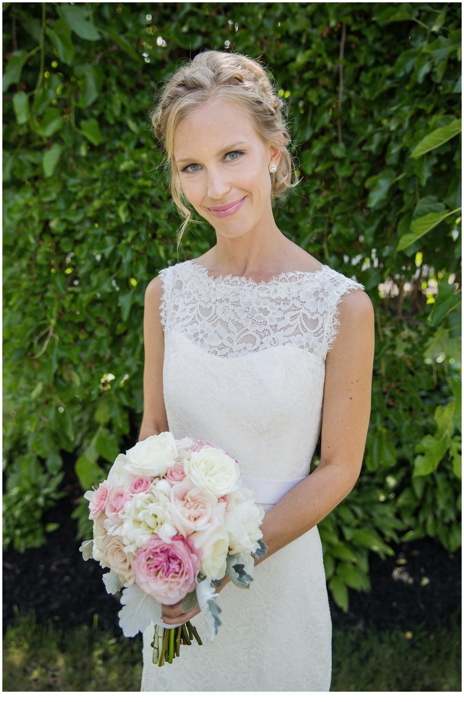queenstonheights-wedding_0118.jpg