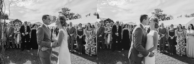 sueannstaff-wedding_0013.jpg