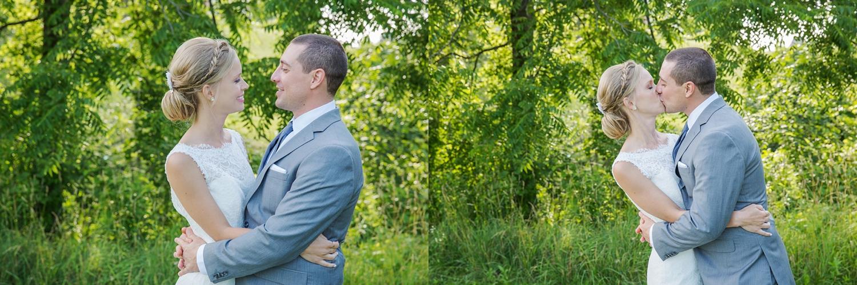 sueannstaff-wedding_0028.jpg