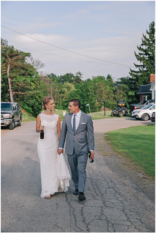 sueannstaff-wedding_0039.jpg