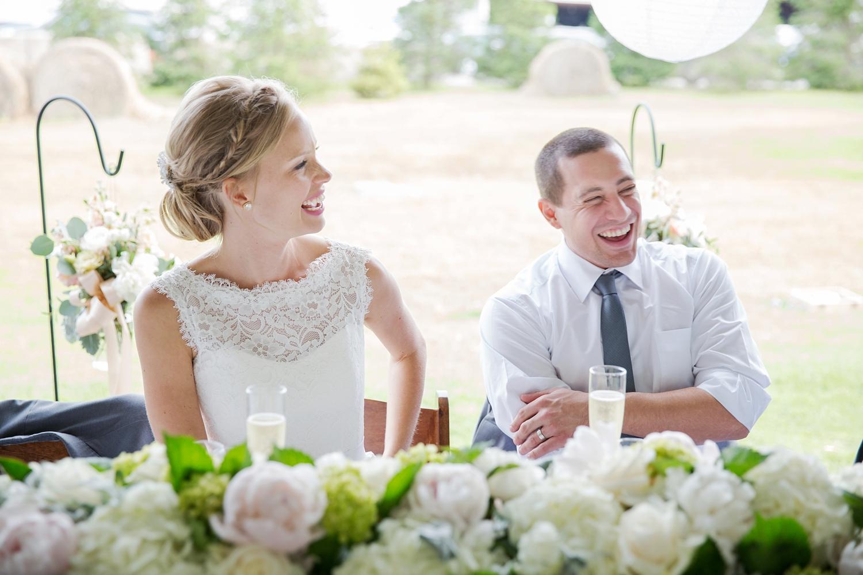 sueannstaff-wedding_0047.jpg