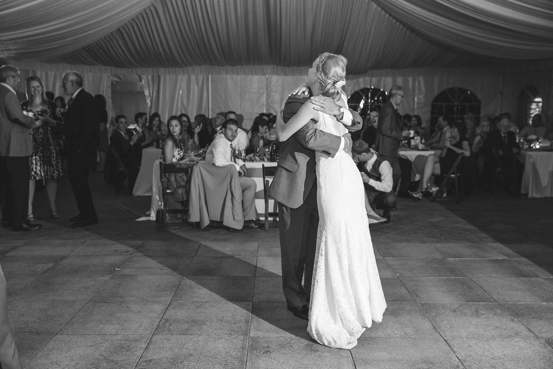 sueannstaff-wedding_0053.jpg