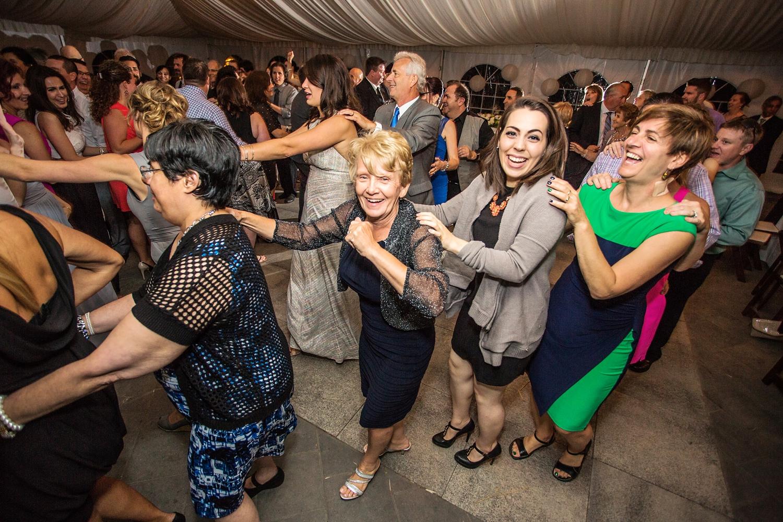sueannstaff-wedding_0054.jpg