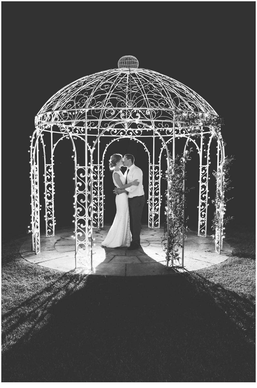 sueannstaff-wedding_0059.jpg