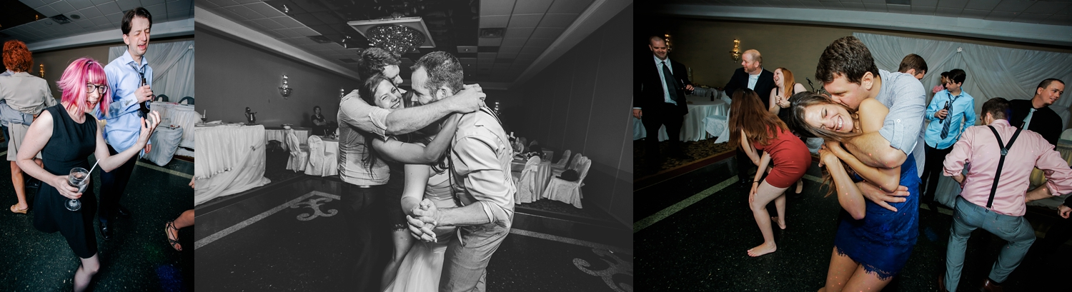 grandolympia-whiteoaks-wedding_0070.jpg