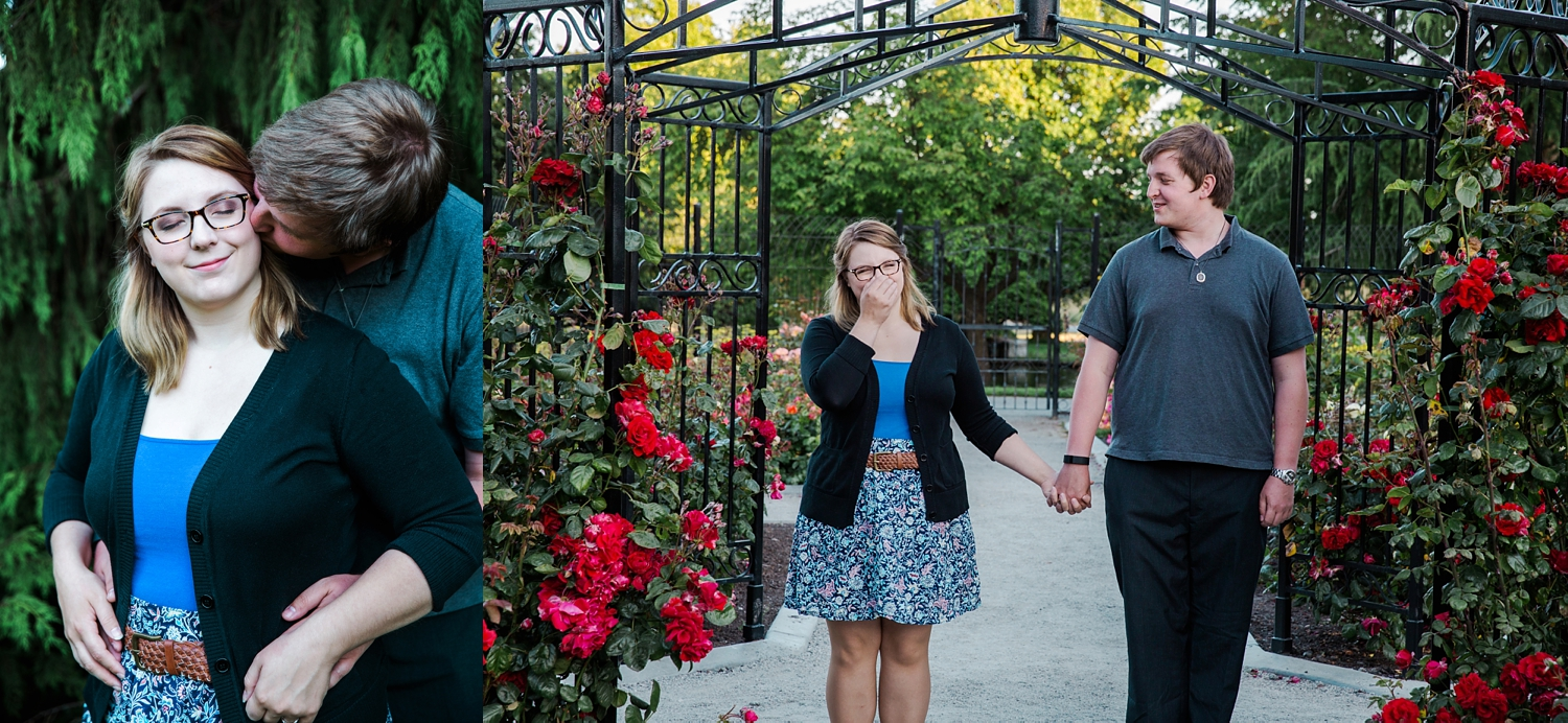 beaconhillpark-engagement_0004.jpg