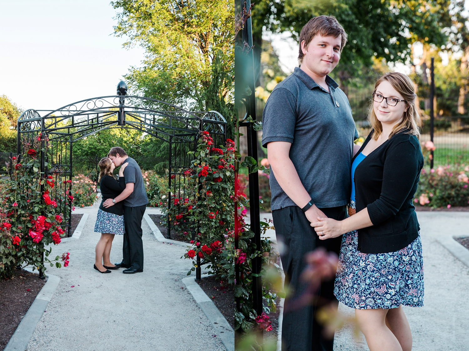 beaconhillpark-engagement_0005.jpg