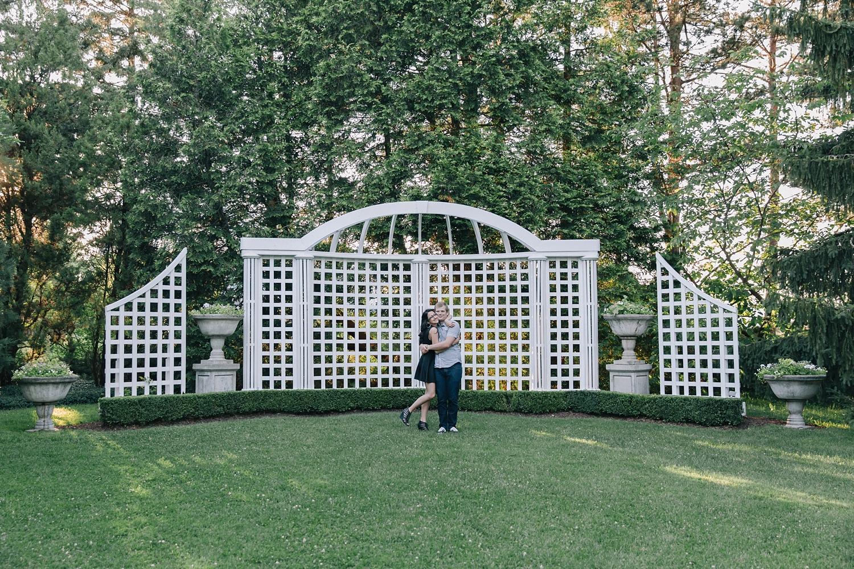 grandolympia-whiteoaks-wedding_0074.jpg