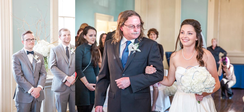 notl-courthouse-wedding_0040.jpg