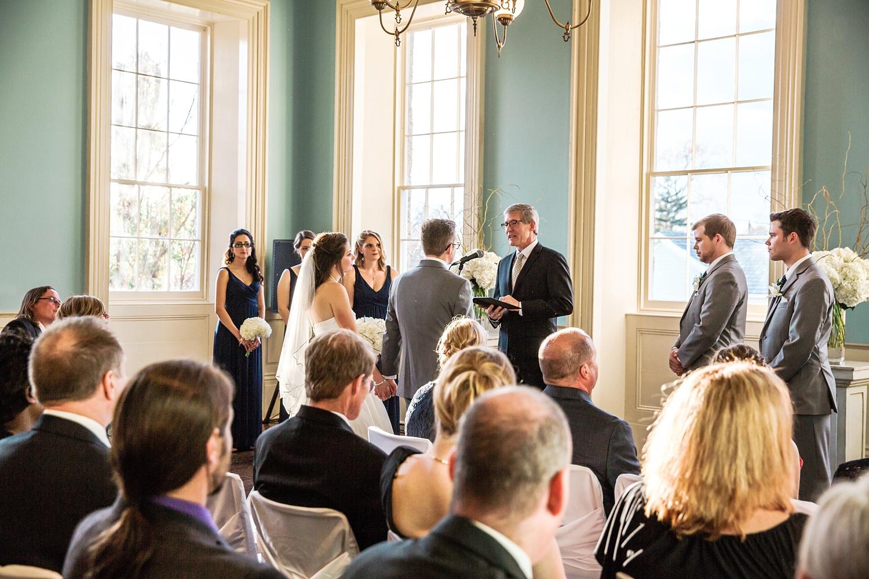 notl-courthouse-wedding_0042.jpg