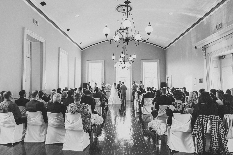 notl-courthouse-wedding_0041.jpg