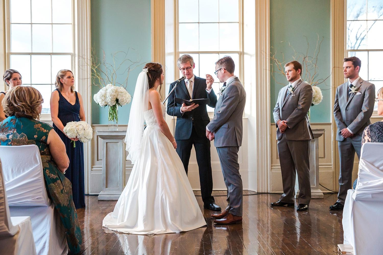 notl-courthouse-wedding_0044.jpg
