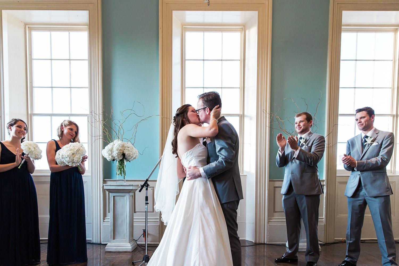 notl-courthouse-wedding_0046.jpg