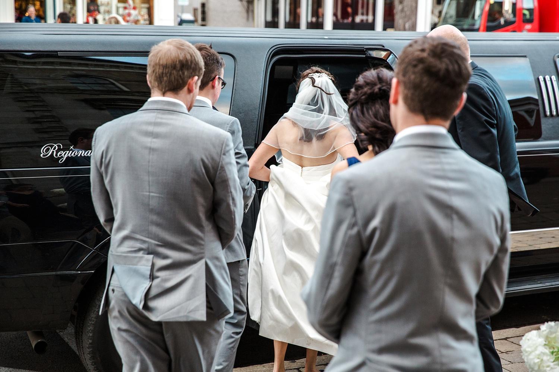 notl-courthouse-wedding_0048.jpg