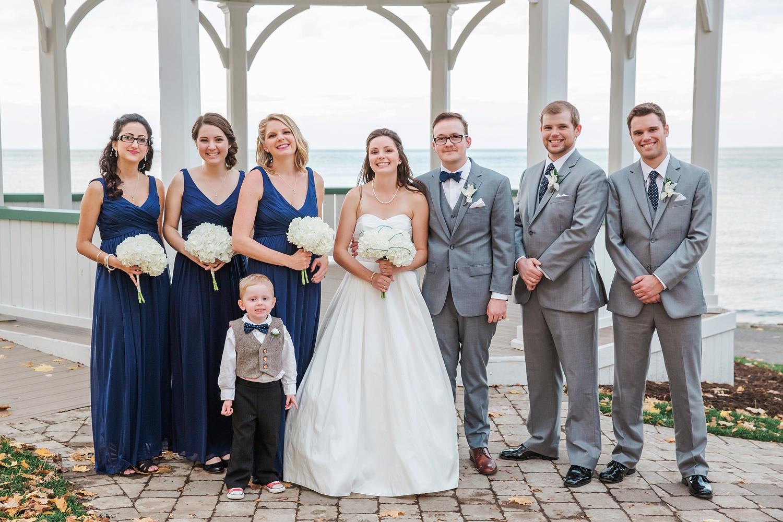 notl-courthouse-wedding_0051.jpg